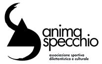 AnimaSpecchio